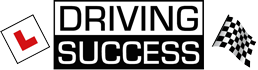 Driving Success